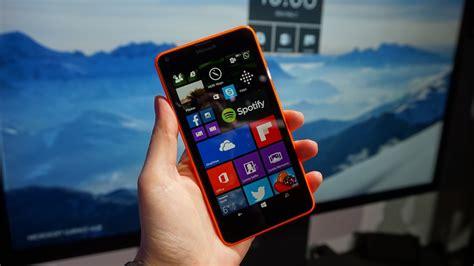 microsoft lumia 640 review still a great windows phone expert reviews