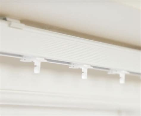 vertical blind headrail cheapest blinds uk ltd replacement rail track