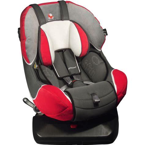 siège bébé voiture siege auto bebe pivotant auto voiture pneu idée