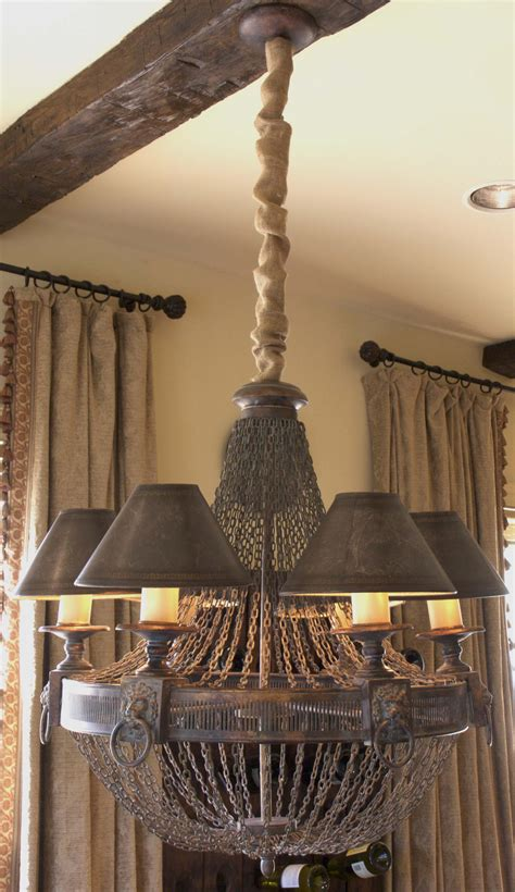 cord covers  wk chandelier chain cover