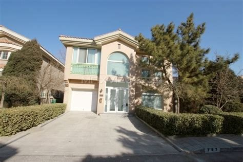 garden villa apartments river garden villa apartments for rent in beijing id
