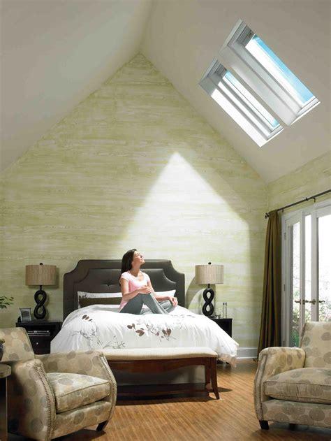 living room  sunlight attic bedroom interior