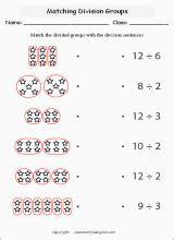 info math exercises  grade    zip