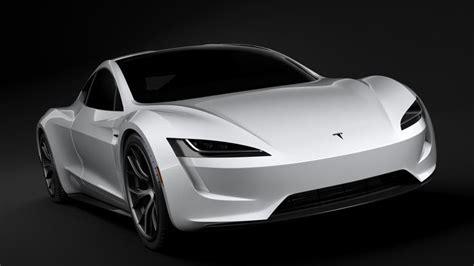 Tesla Coupe 2020 3D Model #AD ,#Coupe#Tesla#Model | Tesla ...