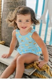 snapper rock childrens swimwear baby clothes
