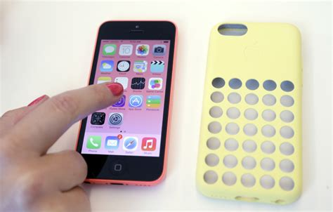 how many inches is a iphone 5c photos highlights of iphone 5s 5c photo gallery picture