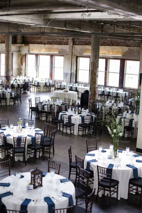 images   kansas city wedding venues