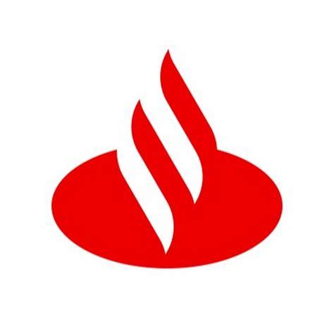 Banco Santaner by Banco Santander
