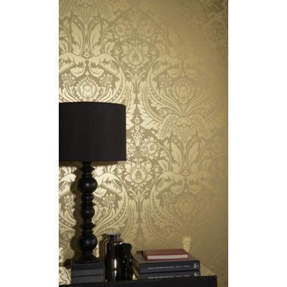 gold wallpaper homebase gallery