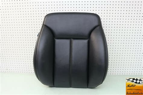 2012 Mercedes Gl 450 4matic Oem Front Right Top Passenger