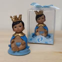 Prince Themed Baby Shower Cake by African American Baby Shower Baby Prince Favors Set Of 12