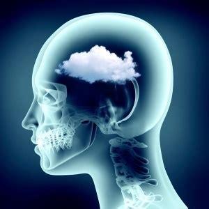 adhd brain   health