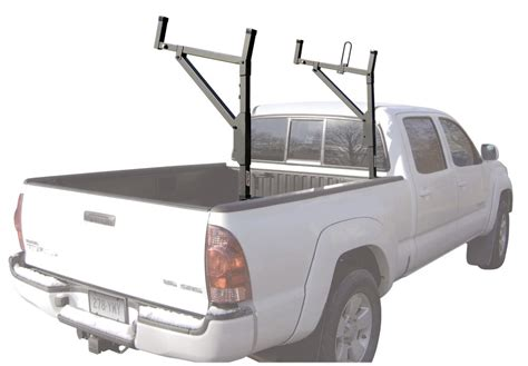 ford f 150 ladder rack 2013 ford f 150 tracrac contractor truck bed ladder rack