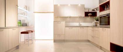 Leistungen  Haus Der Küche