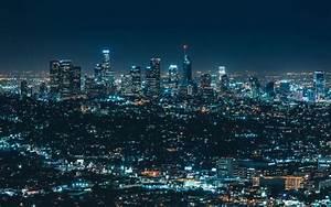 Metal Backgrounds Herunterladen Hintergrundbild 4k Los Angeles