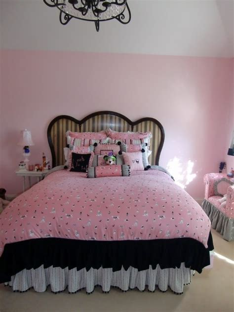minnie mouse bedroom images  pinterest mini