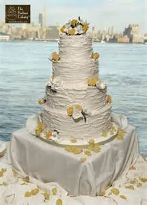 buttercream wedding cakes buttercream wedding cake the hudson cakery