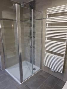 Duschwanne Oder Geflieste Dusche : tipps f r eine begehbare dusche fliesen fieber ~ Sanjose-hotels-ca.com Haus und Dekorationen