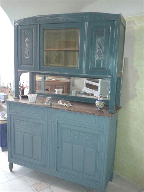 overblog de cuisine meuble de cuisine deux corps ée 30 babethpatine