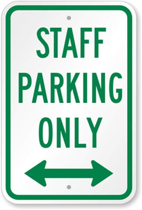 Staff Parking Only Sign With Bidirectional Arrow, Sku K. Gangsta Signs. Rival Football Signs Of Stroke. Vulgar Signs. Wine Signs Of Stroke. Free Clip Art Signs Of Stroke. Meaningful Signs Of Stroke. Sep 23 Signs. Monday Signs