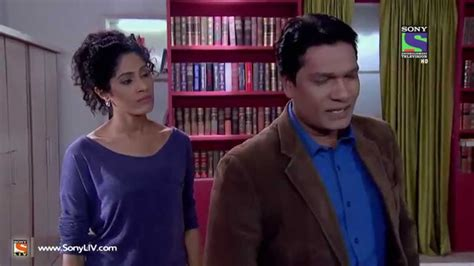 Cid Episode 7 September 2013 Dailymotion Movies - engimmo's