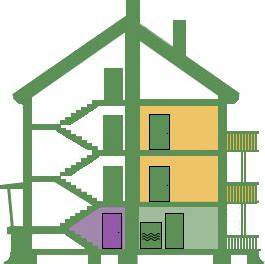 Sondereigentum Balkon Instandhaltung : sondereigentum bei eigentumswohnungen und grundst cken ~ Watch28wear.com Haus und Dekorationen