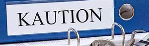 Kündigungsfrist Mietvertrag Eigenbedarf : mietkaution nicht angelegt die folgen f r den vermieter und mieter ~ Orissabook.com Haus und Dekorationen