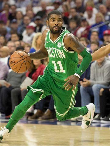 LeBron James' exit leaves Celtics, 76ers as favorites in ...