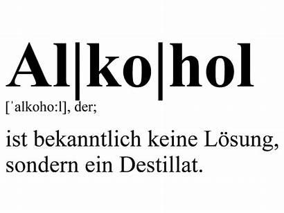 Alkohol Definition Wandtattoo Produktdetails