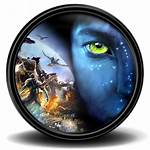 Avatar Icon Mega Icons Softicons Pack Games