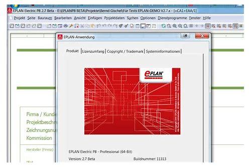 Eplan Fluid Addon Download Wimbloleta