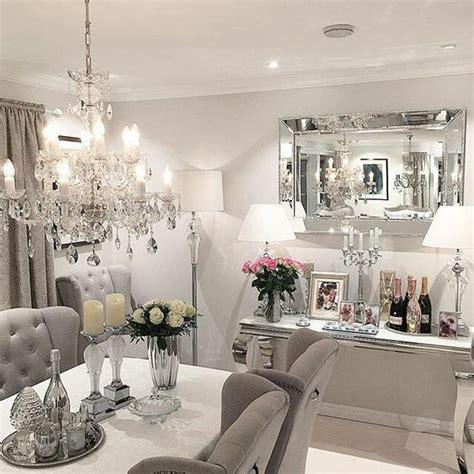 espejos decorativos ideas decoracion  espejos