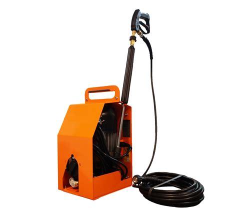 nettoyeur haute pression si e 15 9 ap 150 bar 450 l h sody nettoyeur haute pression