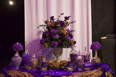 17 Best Images About Purple Wedding On Pinterest Amazon Jewelry Repair Kit Jewellery Mangalsutra Unique Diamond Kay Quality Quarter Junk Long Chains