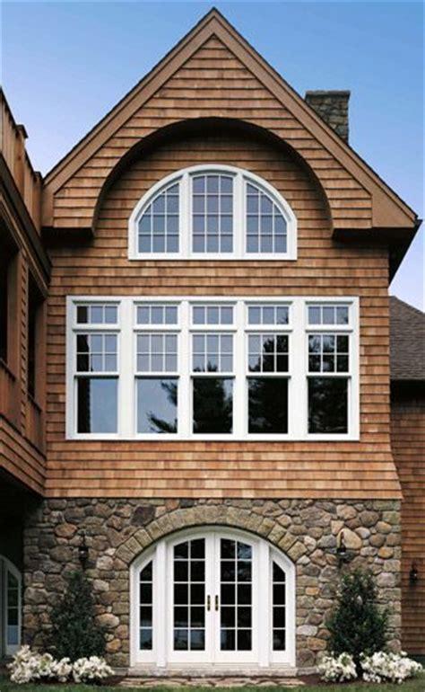 images  marvin windows  pinterest revere pewter french doors  casement windows