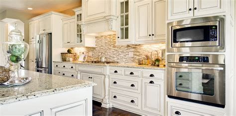 how much is granite countertops installed how much do granite countertops cost countertop guides