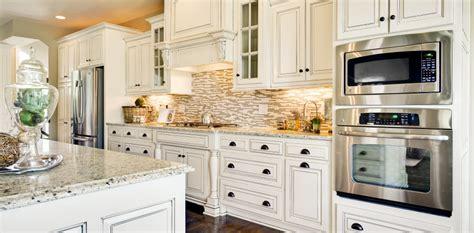 Limestone Countertop Cost - how much do granite countertops cost countertop guides