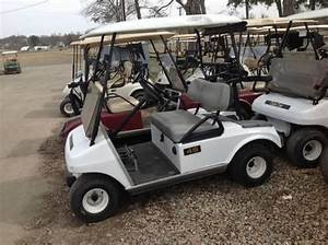 Blow Out Golf Cart And Golf Cart Parts Sales New Used