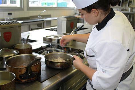 inscription cap cuisine cap cuisine icep cfa