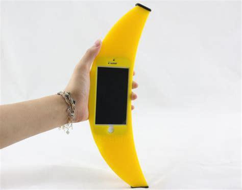 ring ring ring banana phone keep this banana iphone away from monkeys cnet