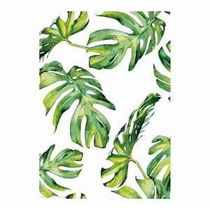 Obraz Jungle Li U015bcie 004 28 X 40 Cm - Obrazy
