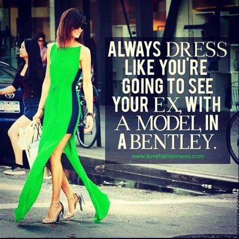 quotes  dressing  impress quotesgram