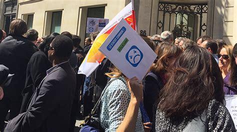 gras savoye siege social social mouvement de grève chez covéa assurances pro