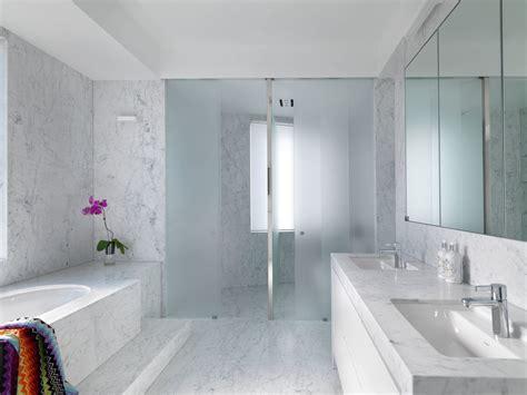 Ensuite Bathroom Plans. Ensuite Bathroom Ensuite Bathroom