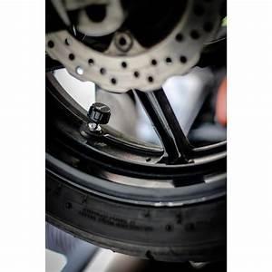 Pression Des Pneus : syst me de surveillance de pression des pneus fobo forza 125 shop l 39 usine motos ~ Medecine-chirurgie-esthetiques.com Avis de Voitures