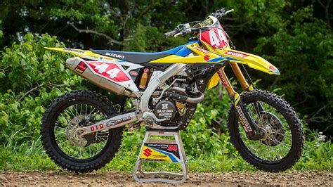 what are the best motocross transworld motocross the best motocross magazine in the