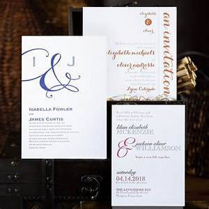 hyegraph invitations and calligraphy san francisco ca With wedding invitations hialeah