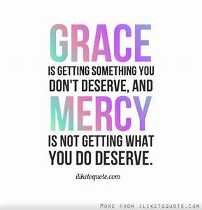 61 Best Quotes ... Justice Vs Mercy Quotes
