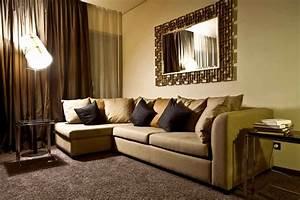 Hamburg Design Hotel : hotel hamburg alster the george suite the george hotel hamburg ~ Eleganceandgraceweddings.com Haus und Dekorationen