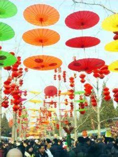 images  parasol decorations  pinterest